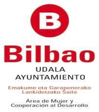 BilbaoUdalaAyuntamiento
