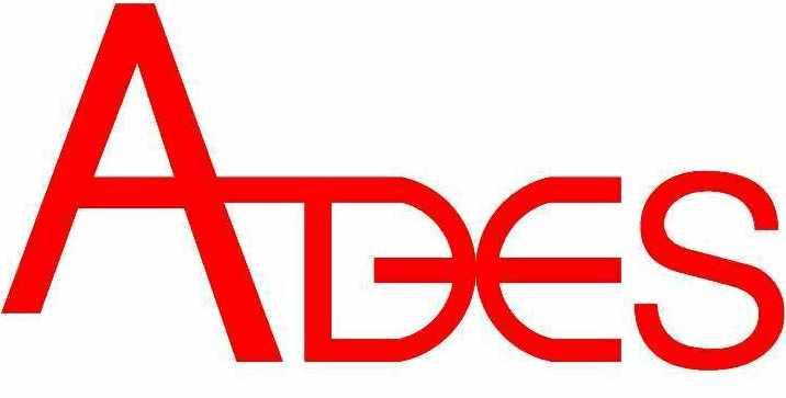 adees