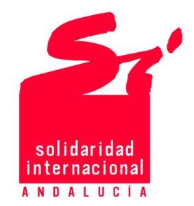 andaluciaSolidaridad