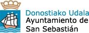 logo_ayuntaDonostia