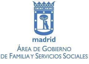 madridEmergencia