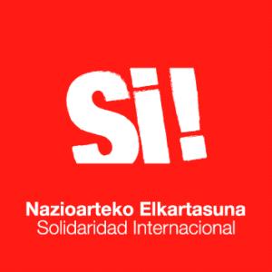si_donostia