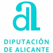 Logo Alicante (2)